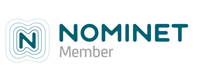 list of nominet registrars